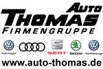 vw-auto-thomas-50321