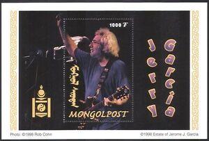 Mongolia-1998-Jerry-Garcia-Rock-Music-Guitar-Music-Musician-1v-m-s-n17490