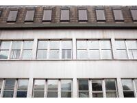 Studio 12,Action House, 53 Sandgate Street, SE15 1LE , Suitable for Creatives/Fashion.Bills included