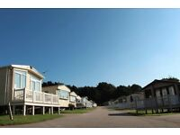Cheap Caravans for Sale in stunning Newquay, Cornwall close to Beautiful Beaches