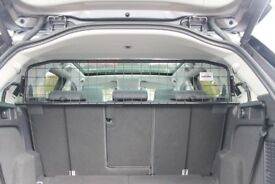 Land Rover Discovery Sport Dog guard