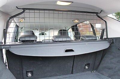Hundegitter für Mercedes ML W166 2011-/GLE 2015- Trenngitter Kofferraum-Gitter