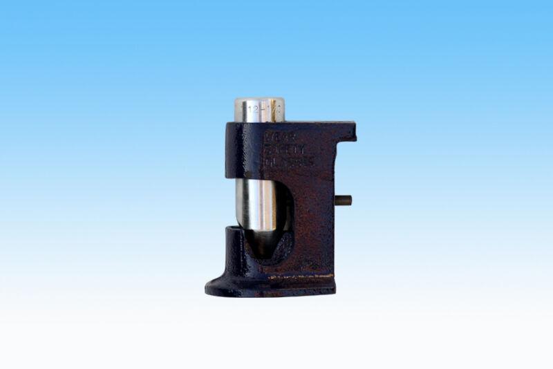 New Hammer Crimper 1/0 to 8 Gauge AWG Wire Crimper Tool