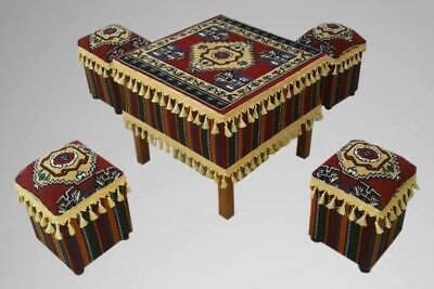 Orientalische Sitzecke gebraucht kaufen! 2 St. bis -60%