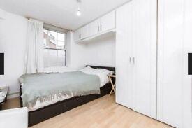 Amazing Double Room in Kentish Town-Camden