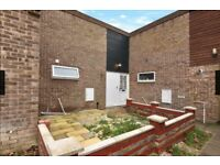 FOR SALE - 2 bedroom bungalow freehold in Slough