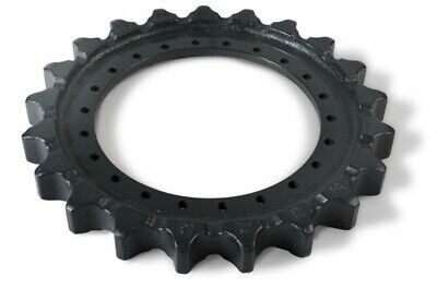 Sprocket For Takeuchi Tb045