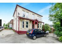 7 bedroom detached house for sale Belmont Road, Southampton, SO17