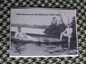 Cottage Humour Books and Cards Kitchener / Waterloo Kitchener Area image 4