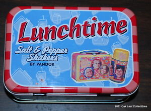 Lunchtime-Salt-Pepper-Shakers-by-Vandor-Brady-Bunch