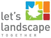 FULL TIME, EXPERIENCED LANDSCAPE PROFESSIONALS