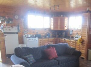 Cabin - Second Pond Road - Bay Roberts - MLS 1132763 St. John's Newfoundland image 2