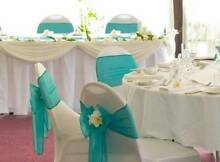 Wedding Table Linen & Decorations *GET 10% OFF Brisbane City Brisbane North West Preview