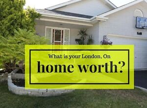Everything is costing you more, your commission doesn't have to! London Ontario image 1
