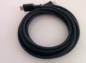 Cable HDMI PRO-Quality
