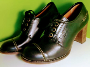 Chaussures femme 39