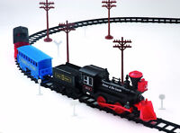 NEW: Kid Connection Forty Niner Special 29 Piece Train Set