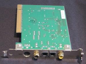 Frontier Design Wavecenter PCI Digital Audio Card