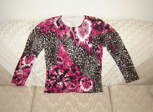 Tops, Dresses, Eddie Bauer Winter Jkt, Skirts, Suits - sz 14, L