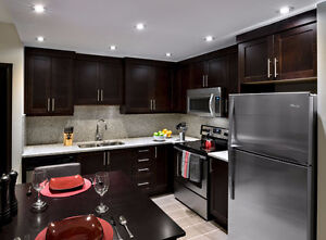 3 Bedroom - 2 Bathroom - Fully Furnished Summer Sublease - Luxe