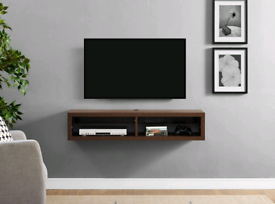 Plasma Tv installations