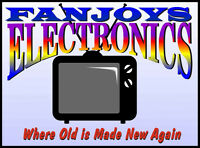 Electronics Repair to Plasma / LCD TV Xbox PS3 Wii and More