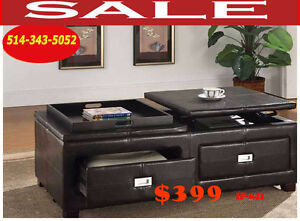 classics Storage ottomans, benches, arm chairs, stools, IF-641