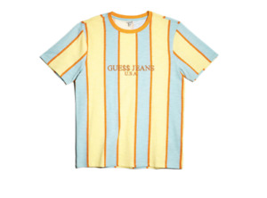 ASAP ROCKY X GUESS TEE (LIMITED EDITION)