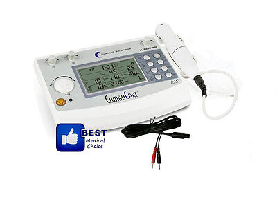 Lead Wire For Combo Care Ultrasound Ems