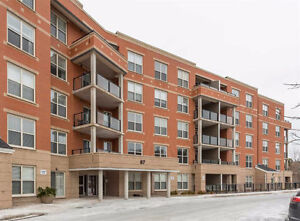 3 Bedroom, Condo Apartment, 204 87 Pebblecreek Crescent-Dartmout