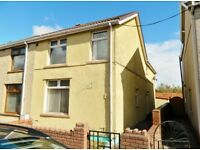 3 Bed House for Sale in Popular Location - Park View, Tredegar, Blaenau Gwent