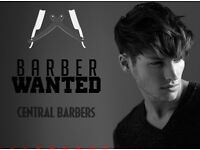 Full Time Barbers - Milton Keynes and Newport Pagnell