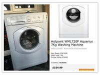 Washer for sale (like new)