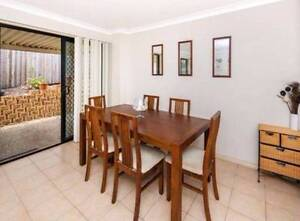 Double room for rent 8-10 min walk to Garden City Shopping Center Upper Mount Gravatt Brisbane South East Preview