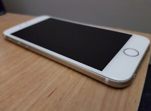 iPhone 6 - 64GB - Rogers