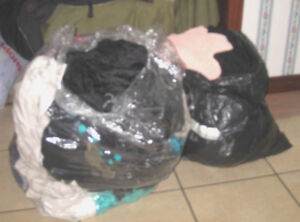 Lot of Women's clothes, S-M size, good items in good shape