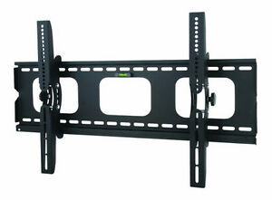 BEST-87 for 23-47 inch TV Tilting Wall Mount - Up to 99 lb/45 kg