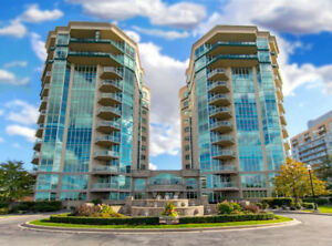 WATERFRONT CONDO FOR SALE IN THE GATES OF GLENGARDA