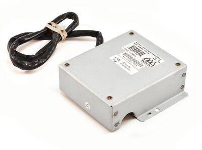 3073-00 - Vodavi Xts Ring Generator Unit 3