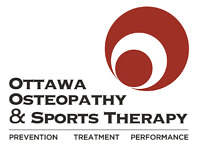 Registered Massage Therapist (RMT) Wanted