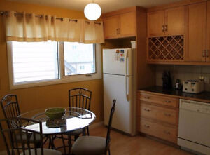 1 Bedroom Available in this Large Lovely Unit in Canmore