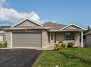 OPEN HOUSE THIS SUNDAY Beautiful Like New 3 Bedroom