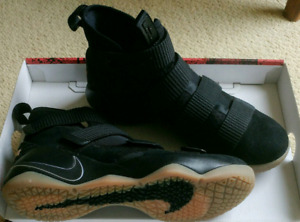 Brand New Basketball Shoes