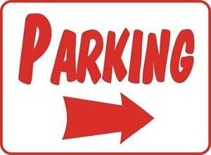 Parking Available Downtown and Centretown (Elgin/Bank, etc)