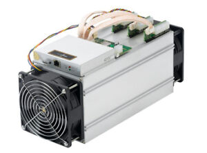 Looking for - Antminer S9 - Edmonton area