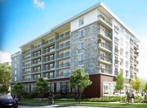 URL Condos Waterloo student housing investment opportunity Oakville / Halton Region Toronto (GTA) image 1
