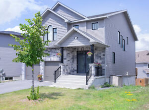 AVAIL NOW! NEW 1 bd 1 bth Hwy 15 @ 401-Just bring your suitcase!