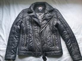 Tommy Hilfiger Jacket