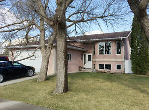 Taber Family Home - open to offers