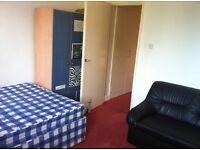 Double Room in Harringay!